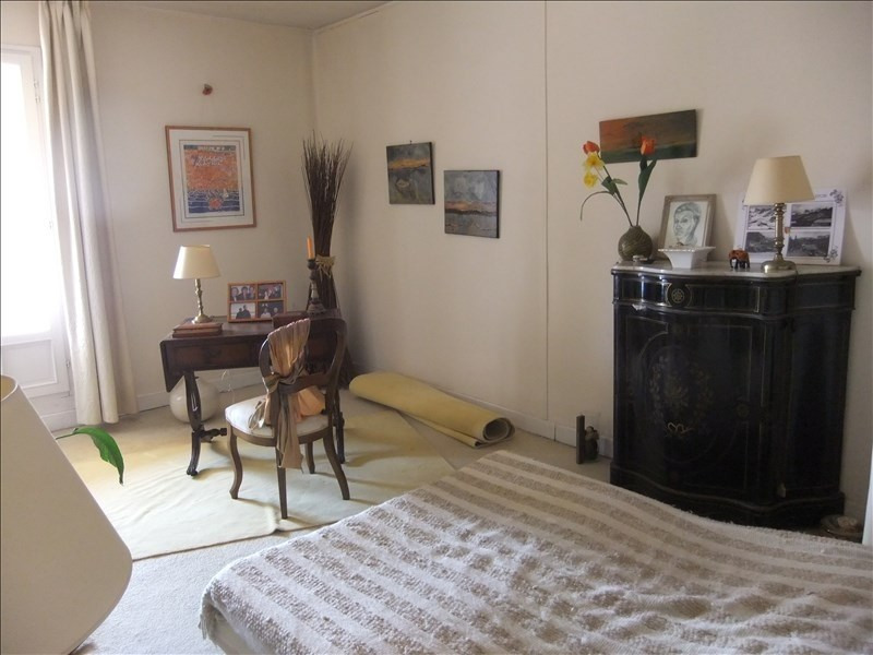 Sale apartment Sete 250 000€ - Picture 3