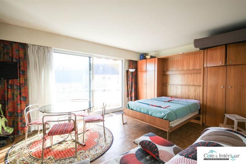 Vente appartement Les sables d'olonne 139500€ - Photo 6