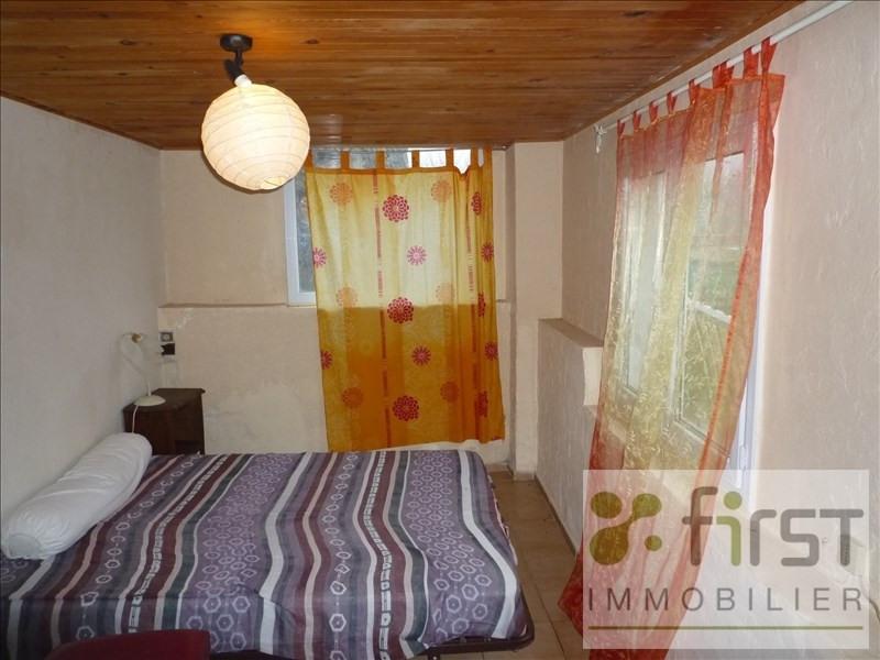 Vendita appartamento Montmin 67000€ - Fotografia 2