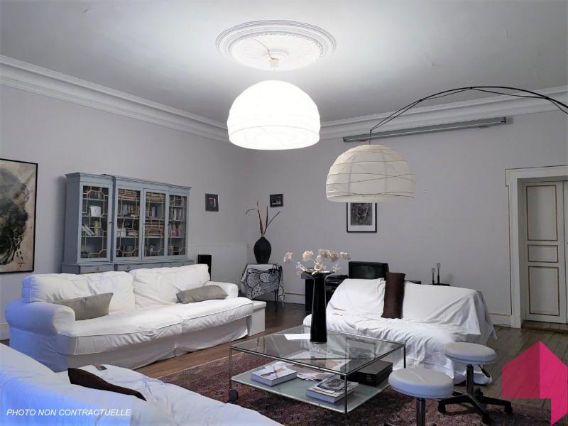 Venta  casa Labastide beauvoir 395000€ - Fotografía 1