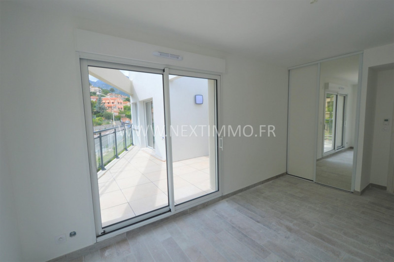 Vente de prestige appartement Roquebrune-cap-martin 690 000€ - Photo 6