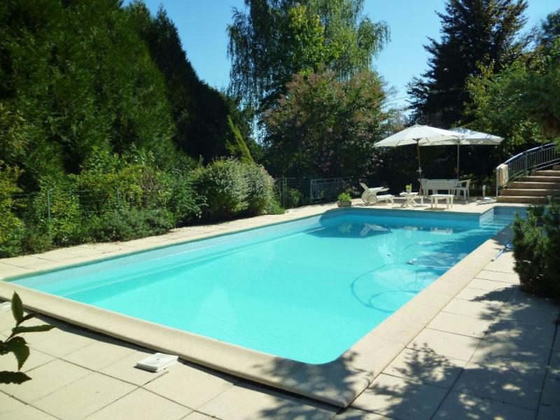 Sale house / villa Perigueux 397500€ - Picture 10