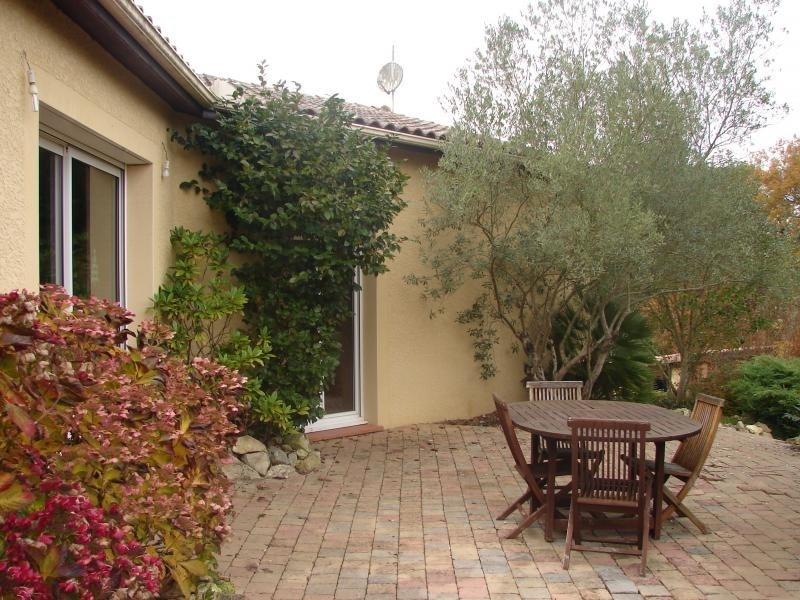 Vente maison / villa Cazaux saves 346500€ - Photo 1