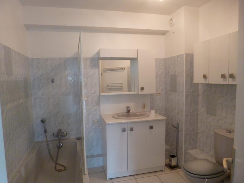 Vente appartement Royan 341250€ - Photo 7