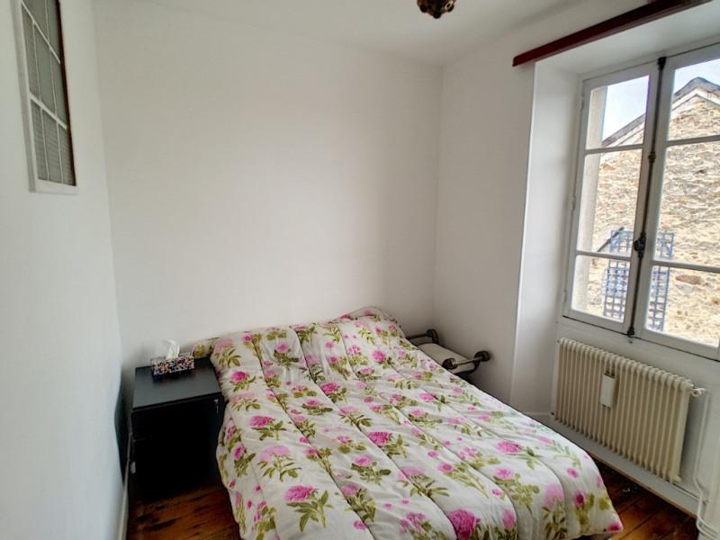 Vente appartement Chartrettes 149000€ - Photo 3