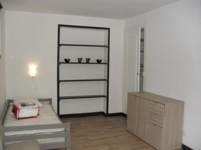 Location appartement Carentan 311€ CC - Photo 3