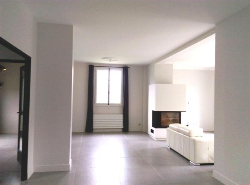 Vente maison / villa Villennes sur seine 899000€ - Photo 5