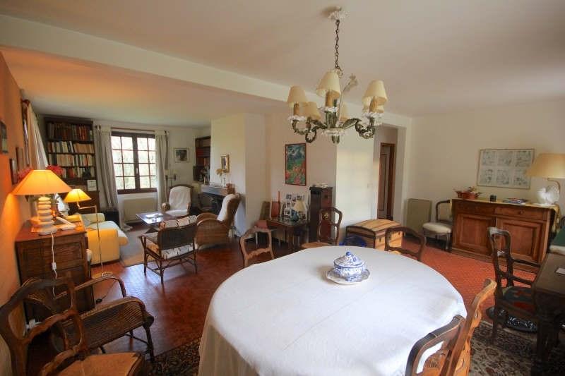 Vente maison / villa Villers sur mer 336000€ - Photo 7