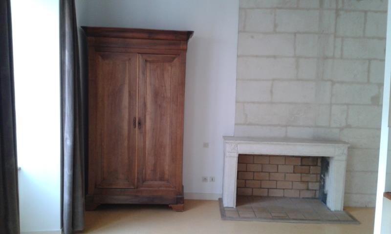 Location appartement Niort 340€ CC - Photo 3