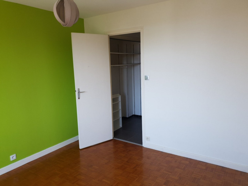 Location appartement Grenoble 700€ CC - Photo 11