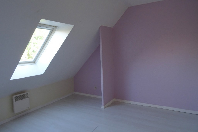 Location maison / villa Plouzané 750€ CC - Photo 7
