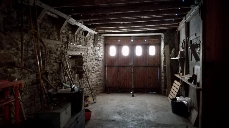 Vente maison / villa Les estables 212000€ - Photo 20