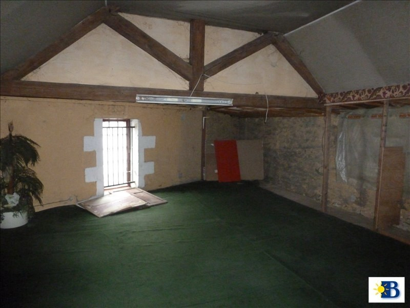 Vente local commercial Chatellerault 127 200€ - Photo 10