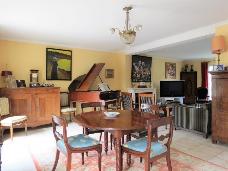 Vente maison / villa St prix 645000€ - Photo 3