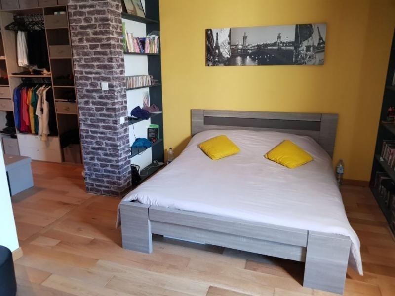 Revenda residencial de prestígio casa St medard d'aunis 780000€ - Fotografia 7