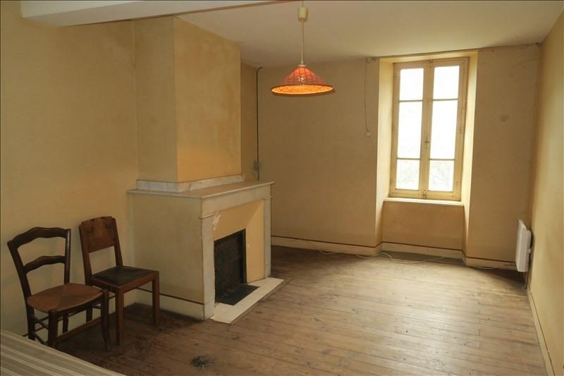 Sale house / villa Belesta 49000€ - Picture 5