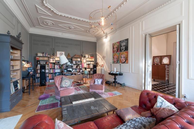 Vente de prestige maison / villa Marseille 12ème 1580000€ - Photo 2