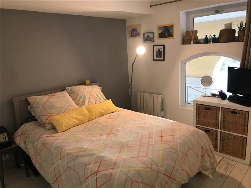 Sale apartment Pau 192 600€ - Picture 8