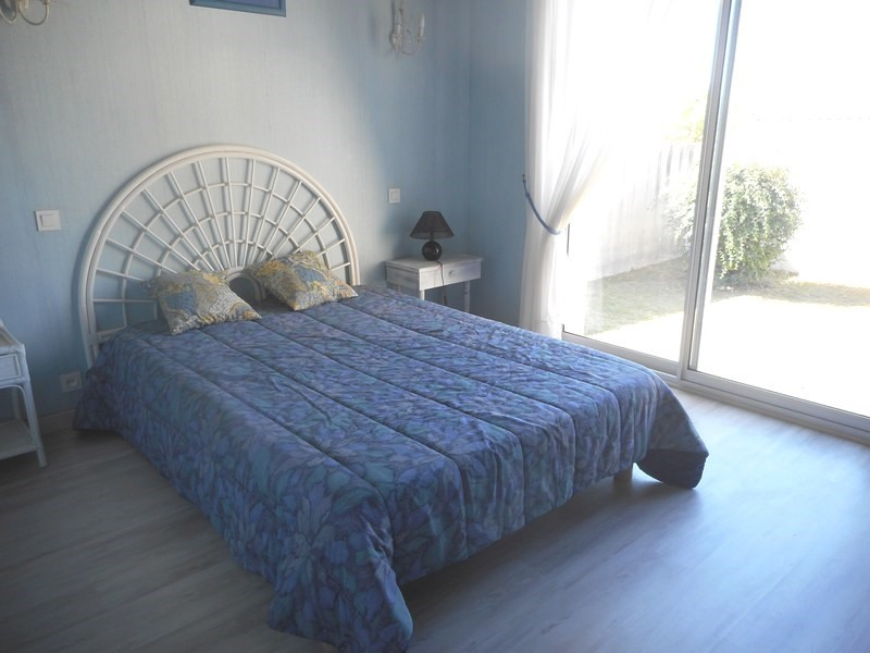 Vacation rental house / villa Vaux-sur-mer 875€ - Picture 7