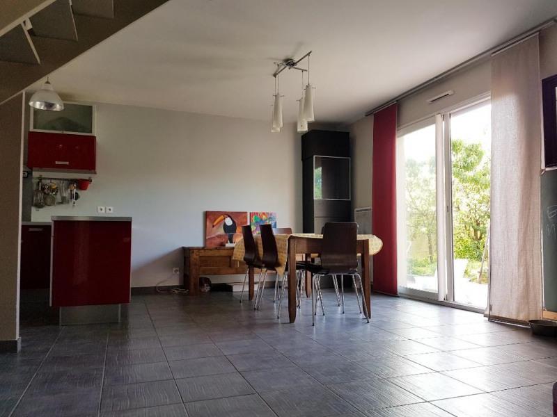 Vente maison / villa Parempuyre 287000€ - Photo 3