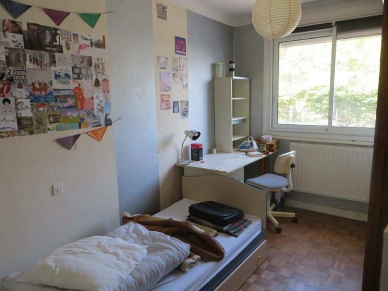 Vente maison / villa La baule escoublac 498750€ - Photo 5