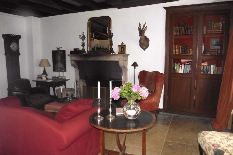 Vente maison / villa Village proche chatillon 199 000€ - Photo 11