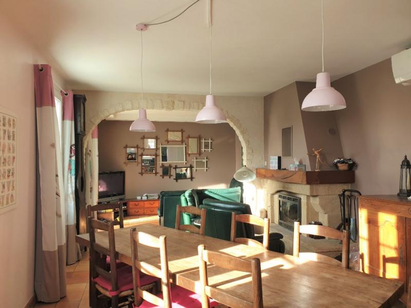 Sale house / villa Mornac sur seudre 525000€ - Picture 3