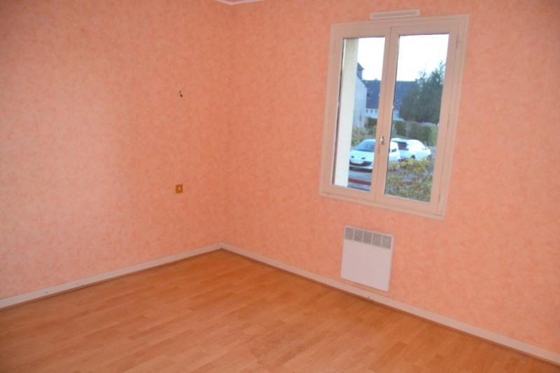 Sale house / villa Saint gilles 250800€ - Picture 3