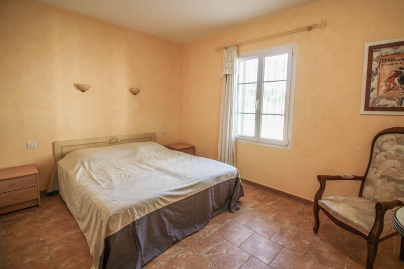Vente de prestige maison / villa Uzes 730000€ - Photo 11