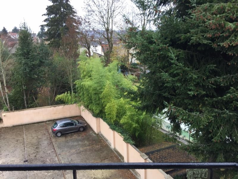 Vente appartement Igny 149 000€ - Photo 3