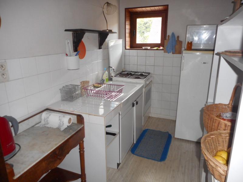 Vente maison / villa L'étoile 145600€ - Photo 4