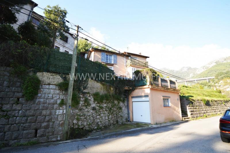 Revenda casa Menton 450000€ - Fotografia 20