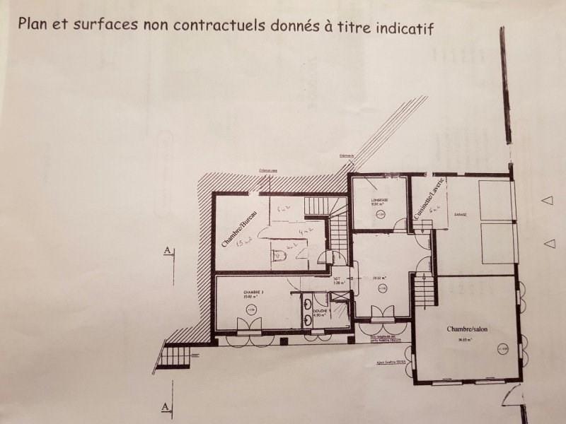 Deluxe sale house / villa Villeneuve-lès-avignon 779000€ - Picture 3