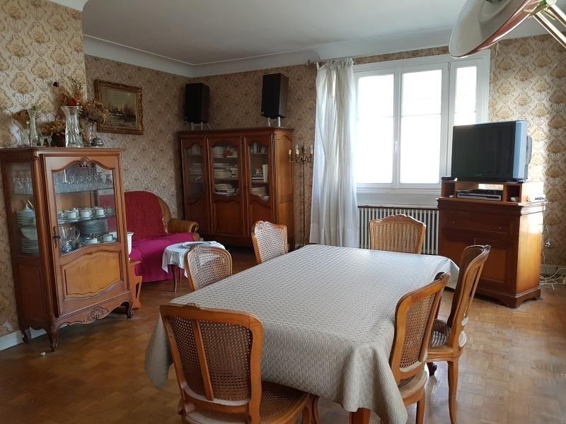 Vente maison / villa St leu la foret 409000€ - Photo 2
