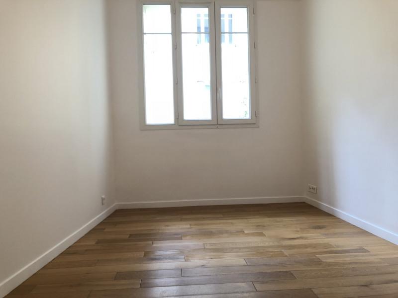 Rental apartment Boulogne-billancourt 1095,92€ CC - Picture 4