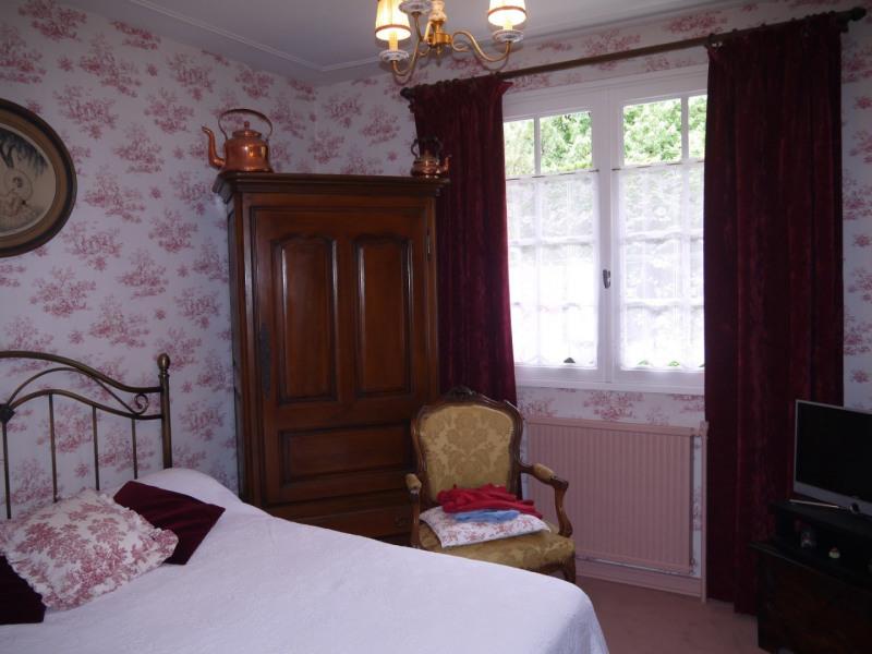 Life annuity house / villa Saint-nazaire-les-eymes 90000€ - Picture 14