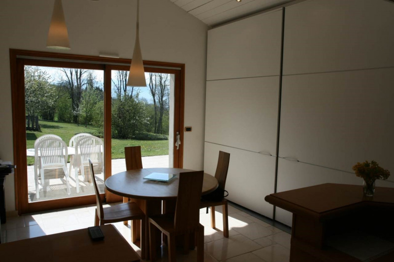 Deluxe sale house / villa Cranves-sales 736 000€ - Picture 13