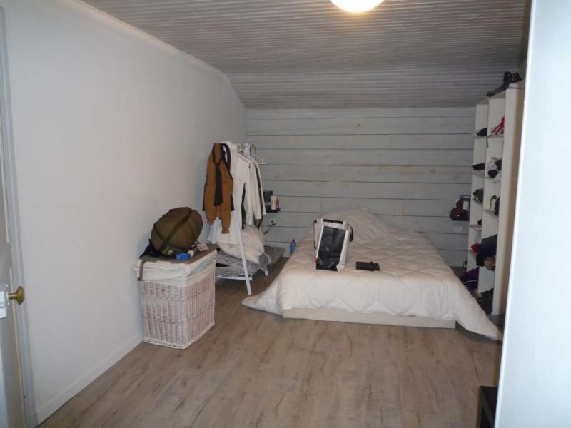 Sale house / villa Orange 225000€ - Picture 7