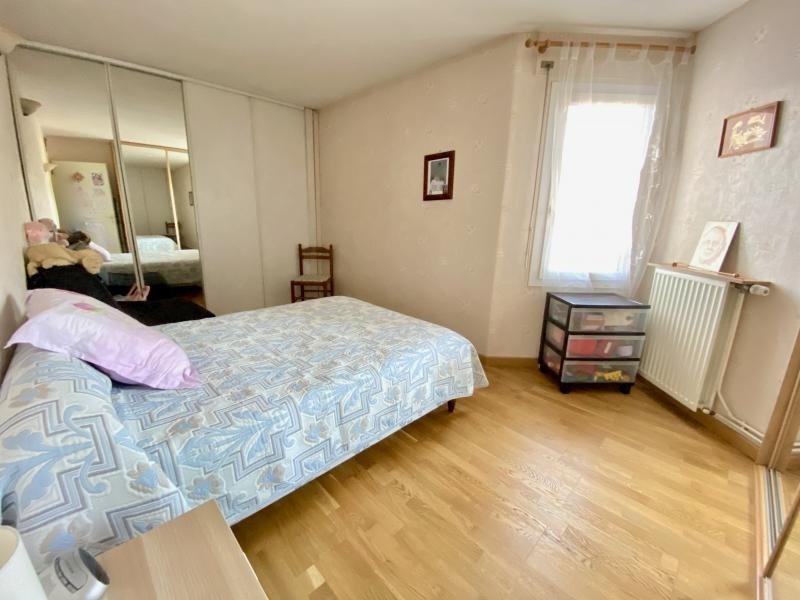 Sale apartment Savigny sur orge 199900€ - Picture 5