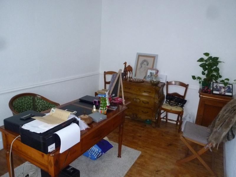 Sale house / villa Cognac 75000€ - Picture 3