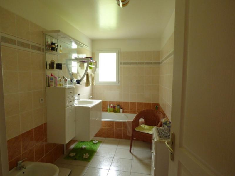 Vente maison / villa Pierrevert 335000€ - Photo 8