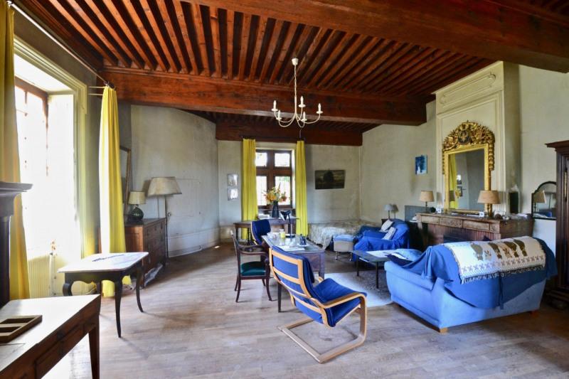 Vente de prestige château Condrieu 960000€ - Photo 10