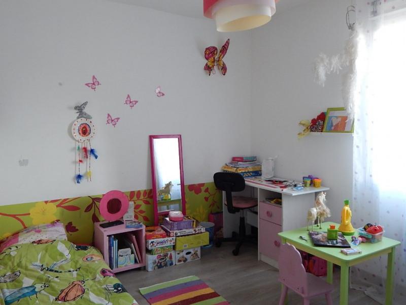 Sale house / villa Medis 245500€ - Picture 12