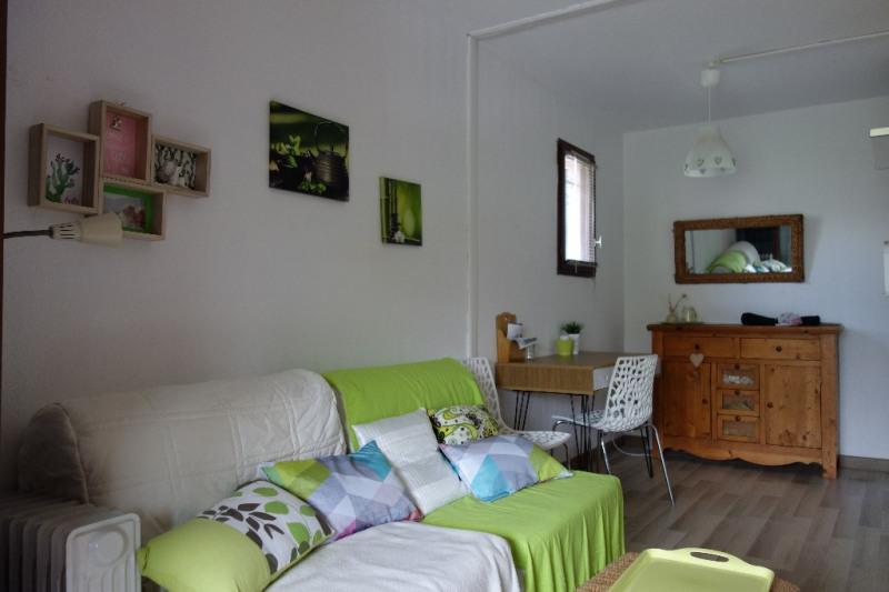 Vendita appartamento La londe les maures 127200€ - Fotografia 5