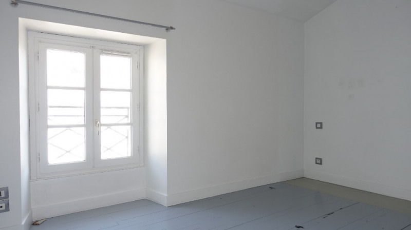 Vente appartement La rochelle 281 000€ - Photo 5