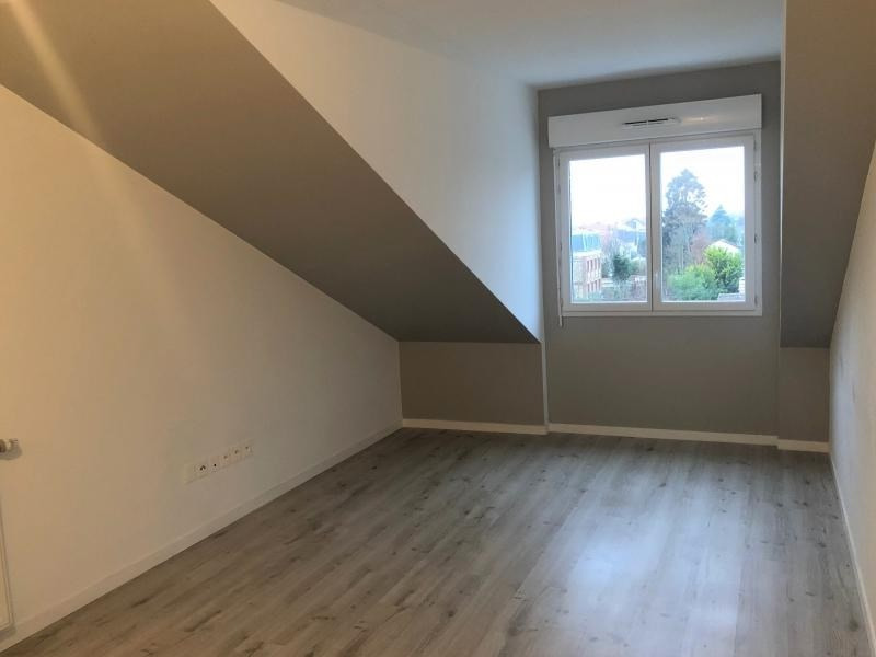 Vente appartement St leu la foret 241 000€ - Photo 4