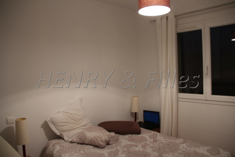 Sale house / villa Samatan 346000€ - Picture 10