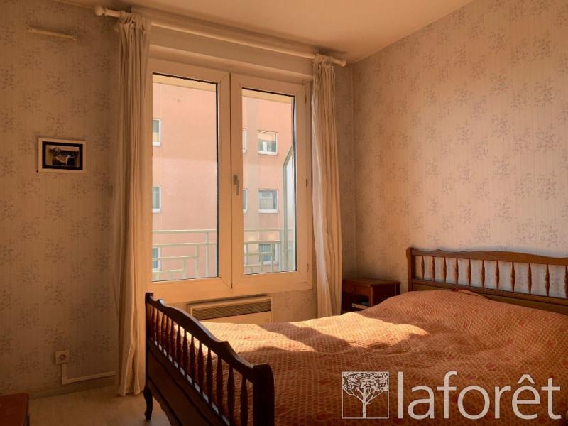 Vente appartement Bourgoin jallieu 242000€ - Photo 6