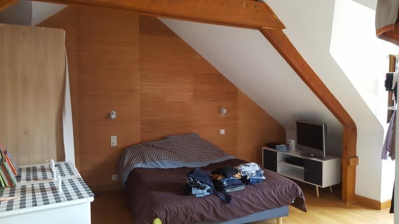 Location appartement Quimperle 528€ CC - Photo 6