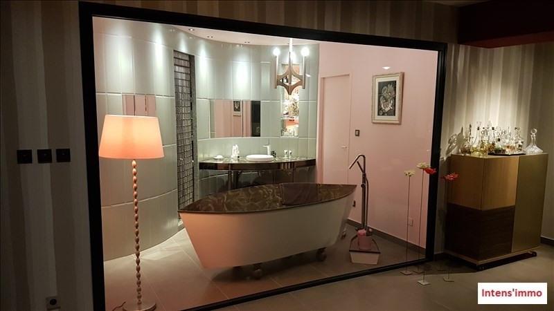 Vente loft/atelier/surface Bourg de peage 430000€ - Photo 5